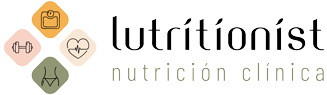 Lutritionist